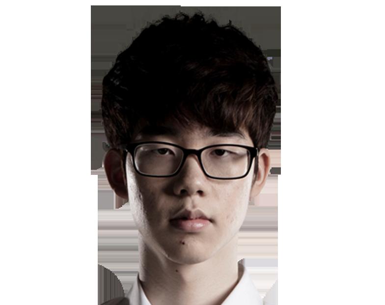 Sunghyeon 'UmTi' Um