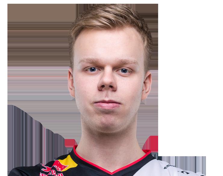 Martin 'Wunder' Hansen