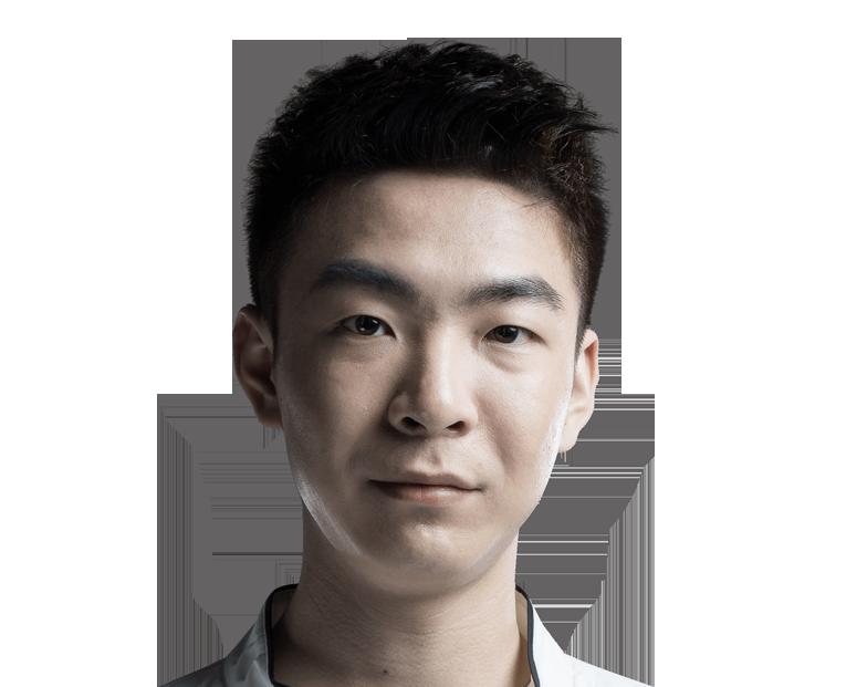 Zhen Ying 'XiaoAL' Xie