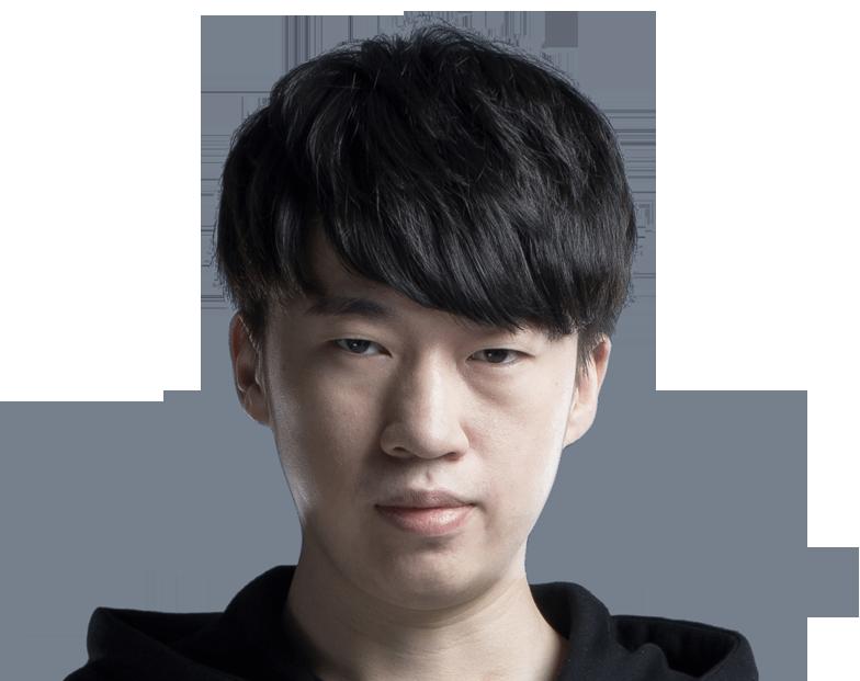 Yuanhao 'Xiaohu' Li