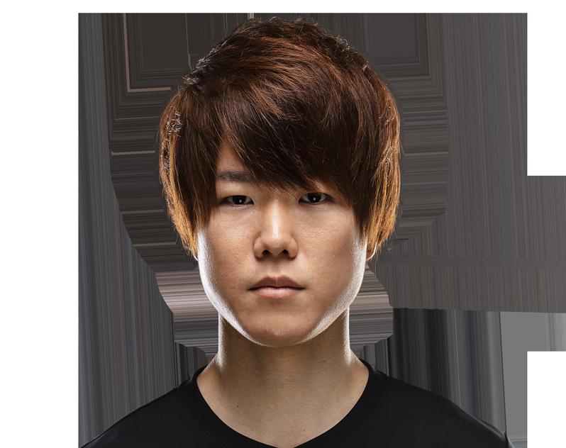 Yuta 'YutoriMoyasi' Noguchi