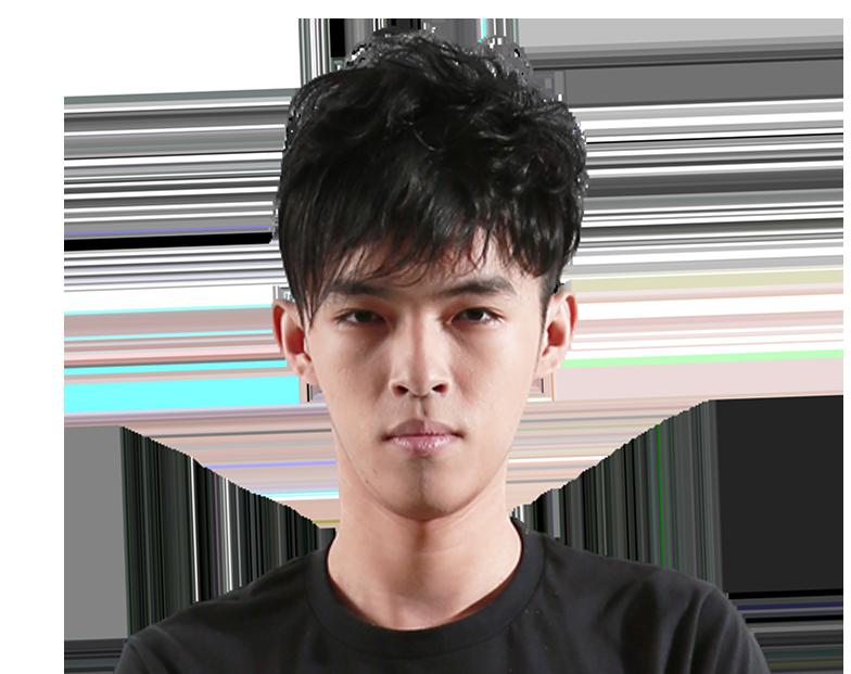 Ji-Yong 'Zor' Wu
