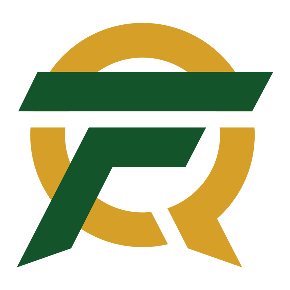 Flyquest 9t3ydumy