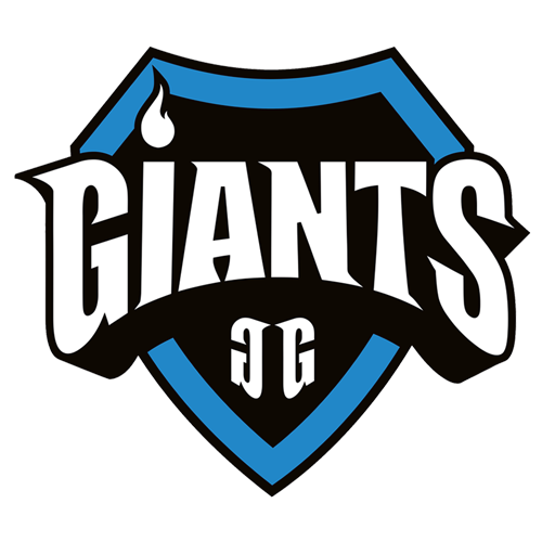 Giants gaming 23kvglp0