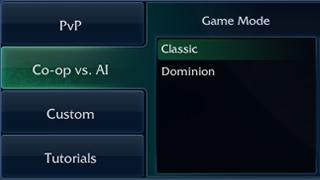 Matchmaking lol op