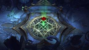 gi-modes-tt-altars.jpg