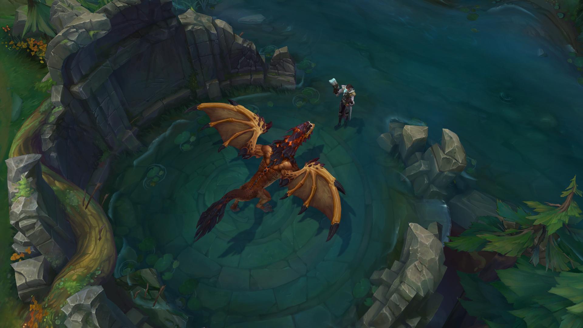 gi-modes-sr-the-dragon.jpg