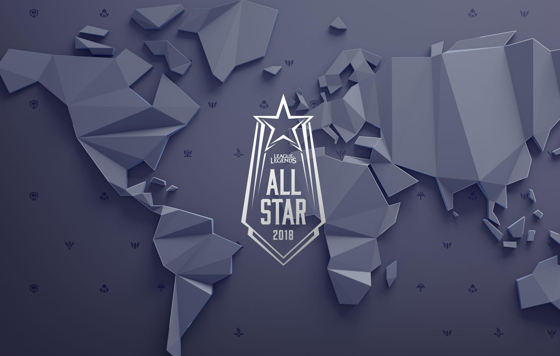 msi 2018 league of legends date