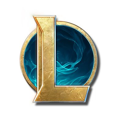 Riot Music Creator Safe Guidelines League Of Legends