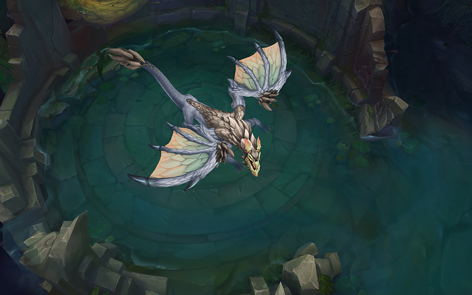 elemental-dragon-air.jpg