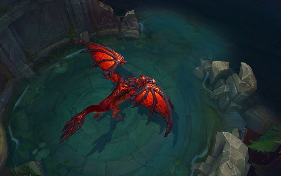 elemental-dragon-fire.jpg