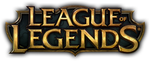 Logo League of Legends