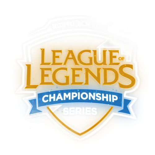 League of Legends, NA LCS, Riot Games
