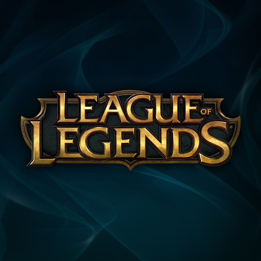 League Of Legends Bild