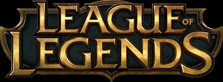 """Résultat de recherche d'images pour """"league of legend"""""""