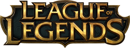 League Of Legends - Destek Forumu