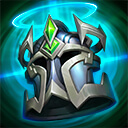 Image result for lol knights vow