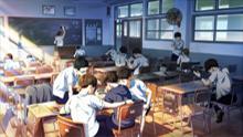학교 - Cuvee