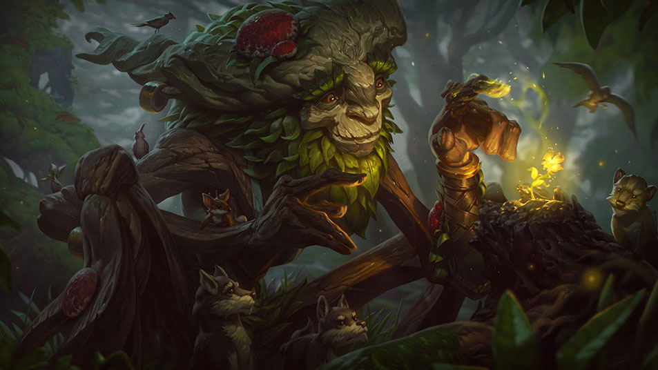 Image result for ivern