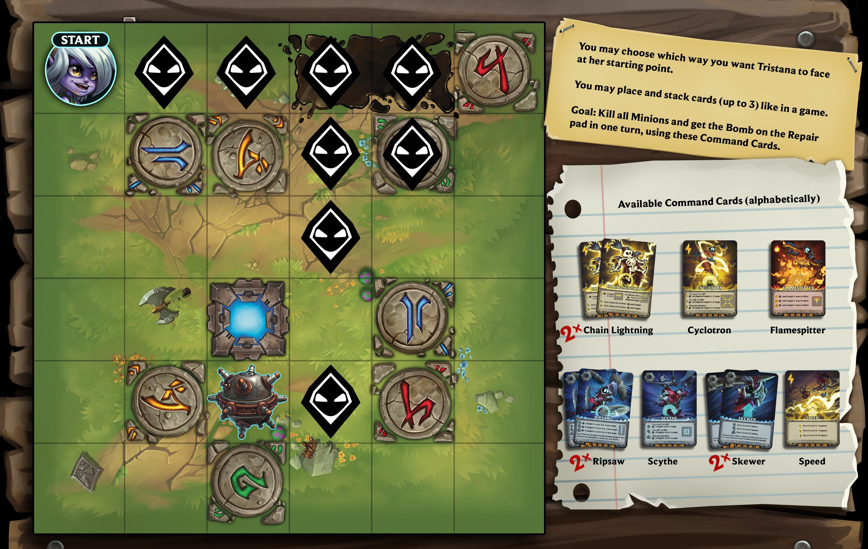 Mechs Vs Minions League Of Legends