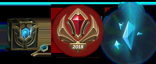 MSI - 2018
