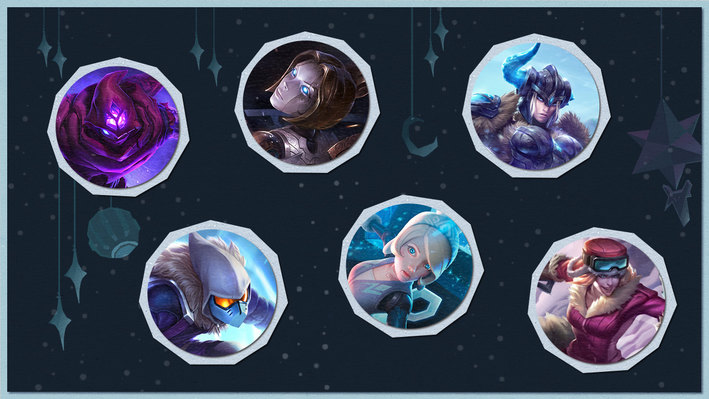 https://lolstatic-a.akamaihd.net/frontpage/apps/prod/skins-snowdown-2016/pl_PL/116fed2f7847158dbf408f4fa5e8f2b88b27f053/assets/assets/images/bundles/bundle-chilly-champions.jpg