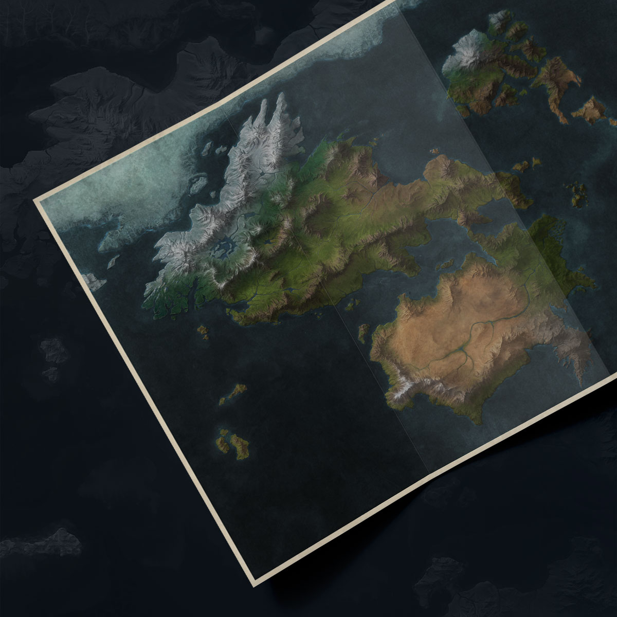map.leagueoflegends.com