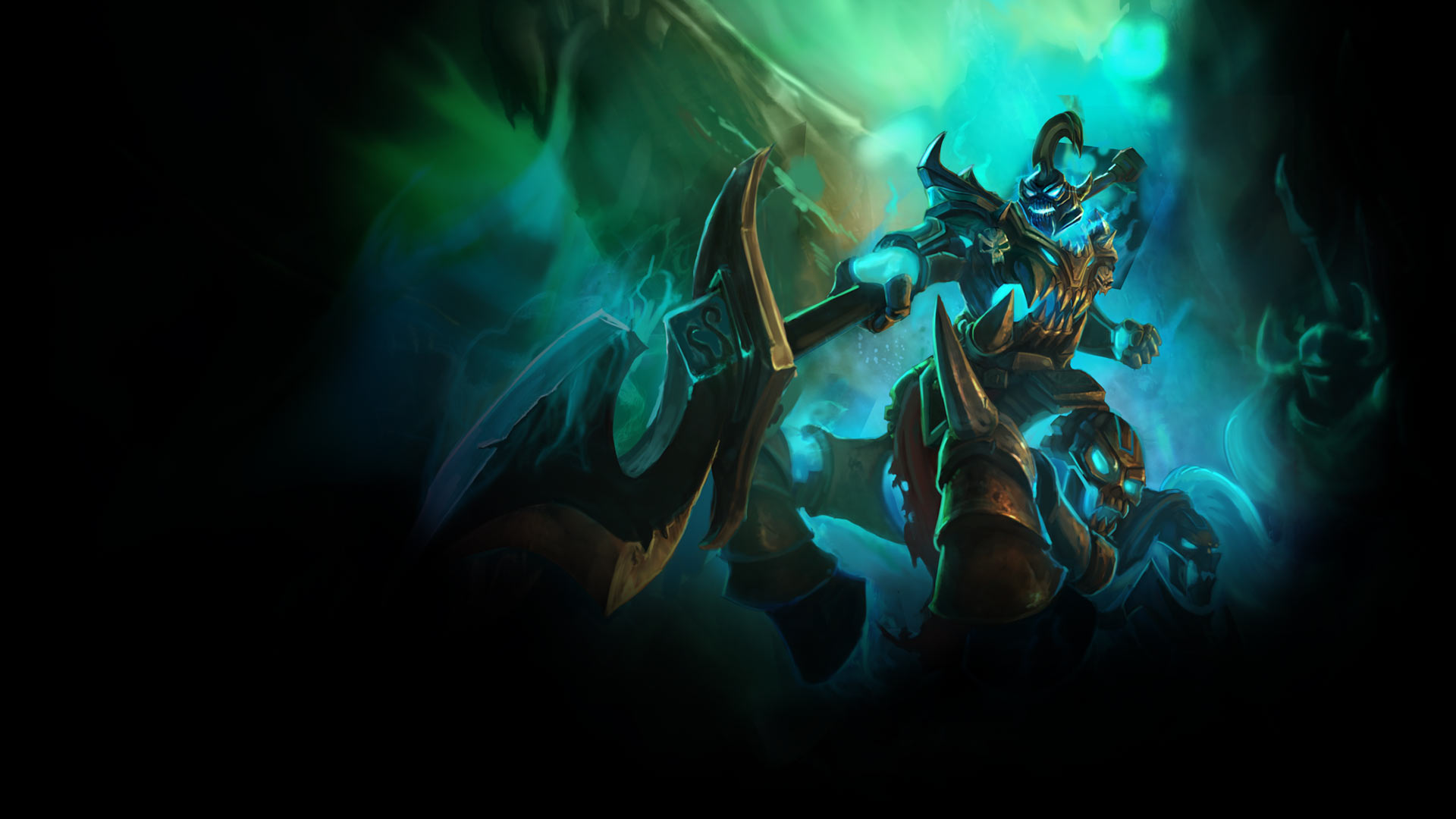how to appear offline league of legends new client