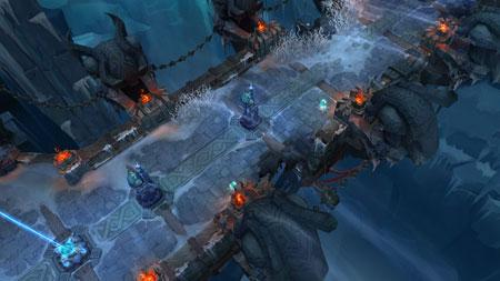 http://cdn.leagueoflegends.com/game-info/1.1.9/images/content/gi-modes-ha-battle.jpg