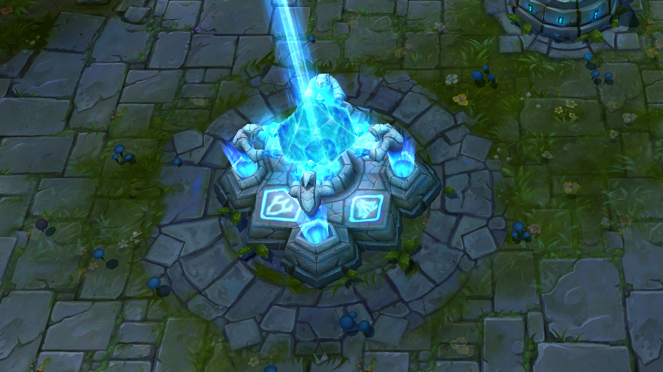 Resim http://cdn.leagueoflegends.com/game-info/1.1.9/images/content/npg-inhibitor.jpg