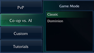 Matchmaking significado