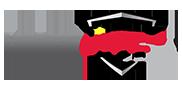 Logotipo de Fantasy HyperX