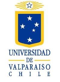 Resultado de imagen para Universidad de Valparaíso