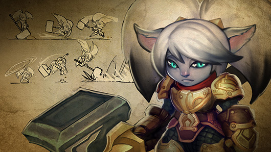 Poppy Insights