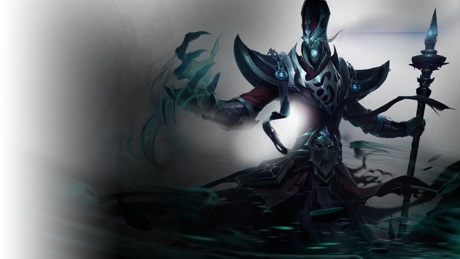 karthus-intro-champion.png